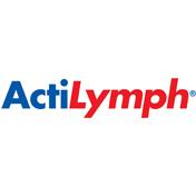 ActiLymph