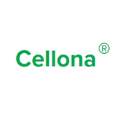 Cellona