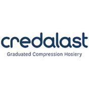 Credalast