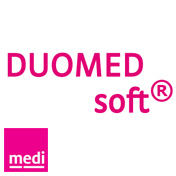 DuoMed Soft