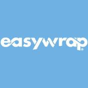 EasyWrap