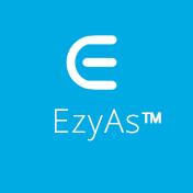 Ezy-As