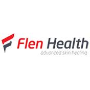 Flen Health®