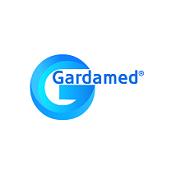Gardamed