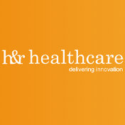 H&R Healthcare