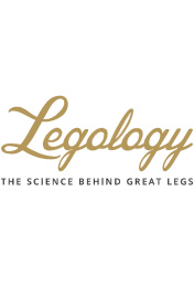 Legology®