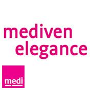 Mediven Elegance