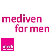 Mediven for Men