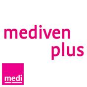Mediven Plus