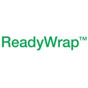 ReadyWrap