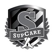 SupCare