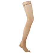 Thigh Compression Stockings