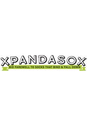 Xpandasox®