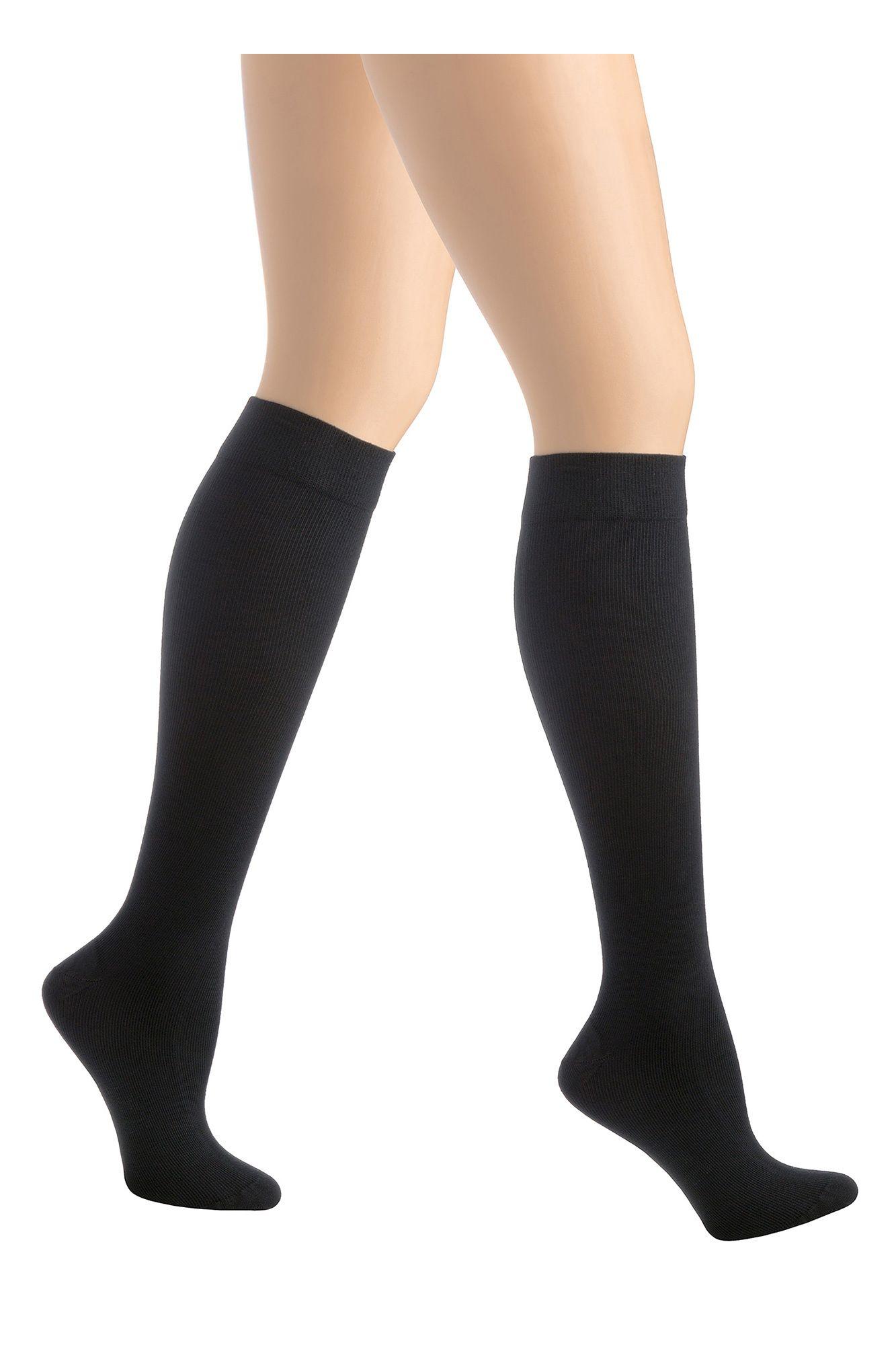 eeb5b2d4bf Activa Class 2 Unisex Support Socks - Daylong