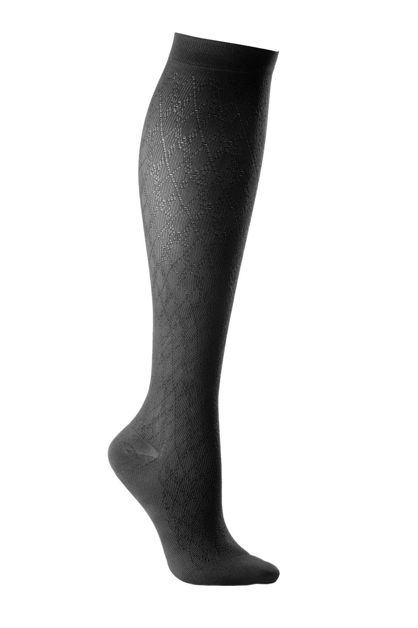 2ced8c6d6e Activa Class 2 Unisex Patterned Socks - Daylong