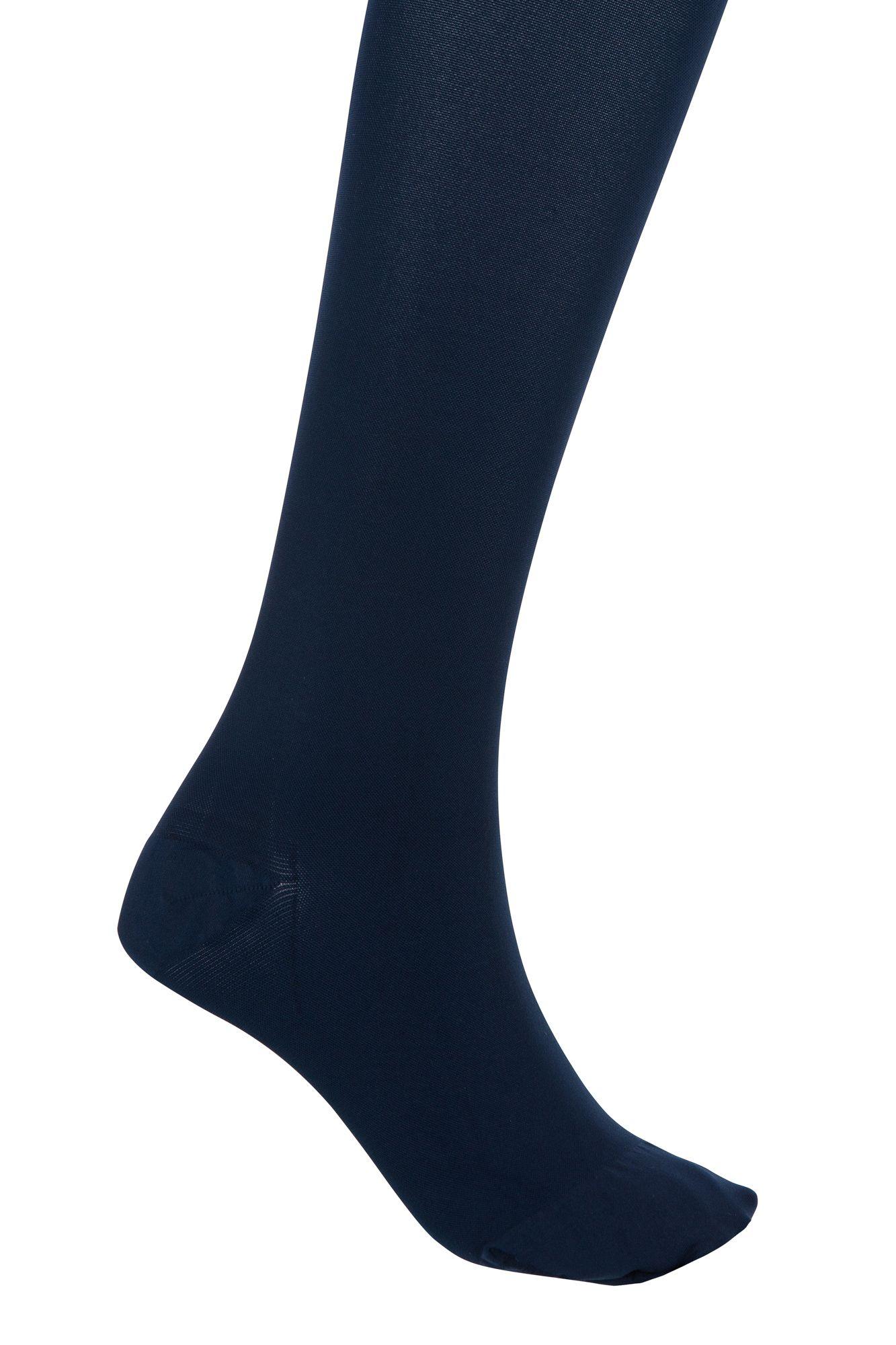 da9eedbbf JOBST® Opaque Class 1 Below Knee Compression Stockings - Daylong