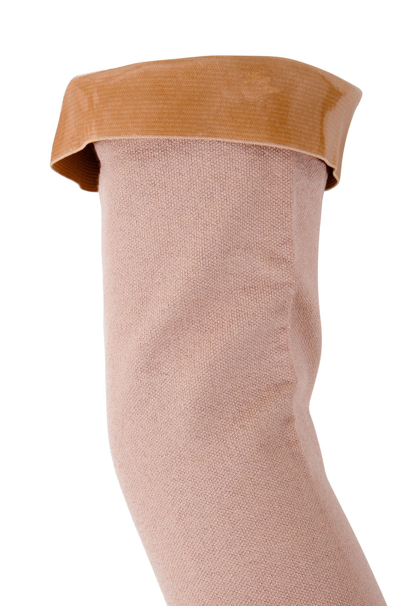 78e9846e82 Sigvaris Advance Class 3 Compression Arm Sleeve with Grip Top - Daylong