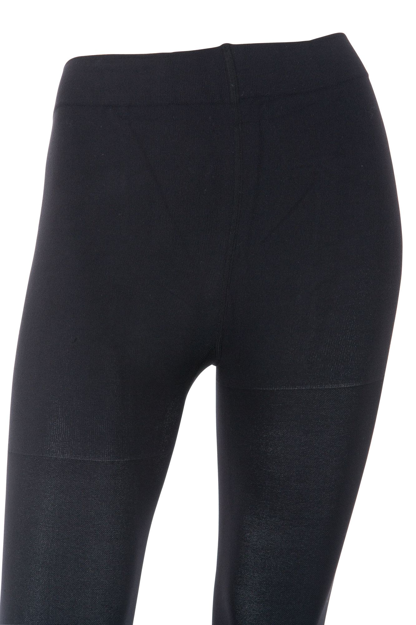 5f804fd7411ed Sigvaris Comfort Class 2 Compression Tights - Daylong