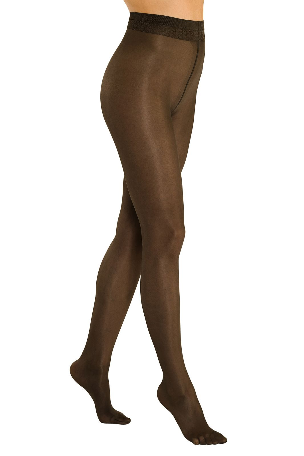 97adbb64ae Solidea Venere 140 Sheer Tights - Daylong