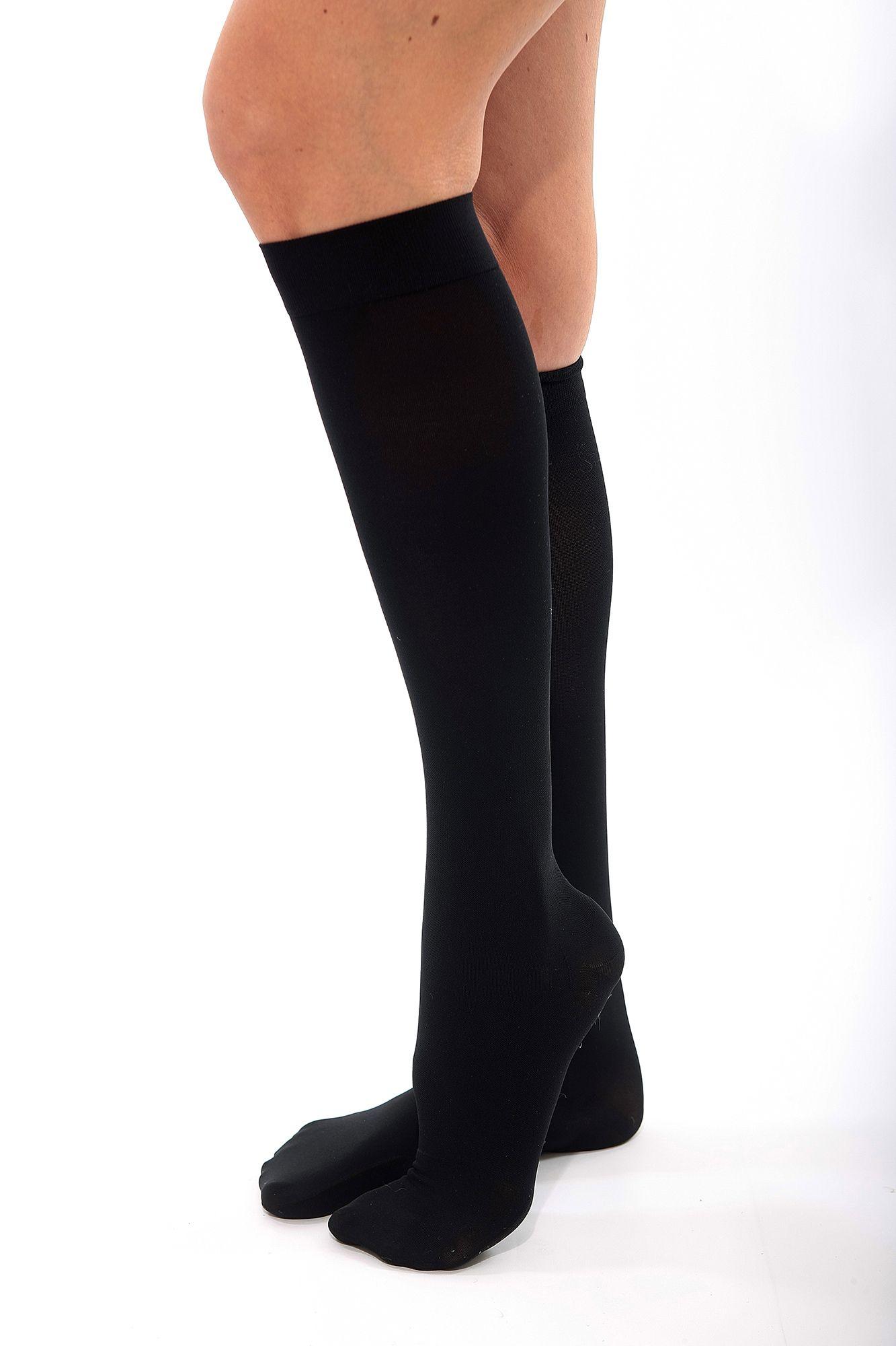ddc454aa68 VENOSAN® Silverline Ladies Compression Socks 20-30mmHg - Daylong