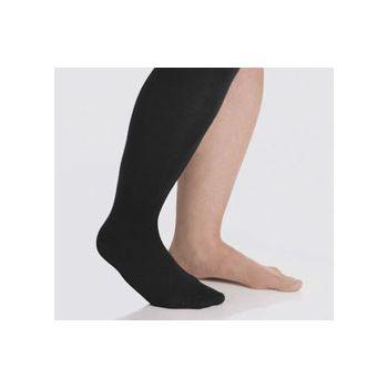 Juzo ACS Liners Thigh