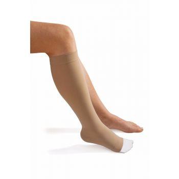 ActiLymph Below Knee Hosiery Kit 40mmHg