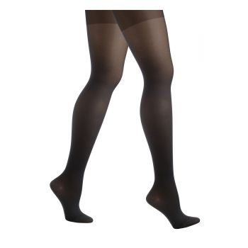 Activa Class 1 Support Tights