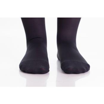 Altiform Class 2 Thigh