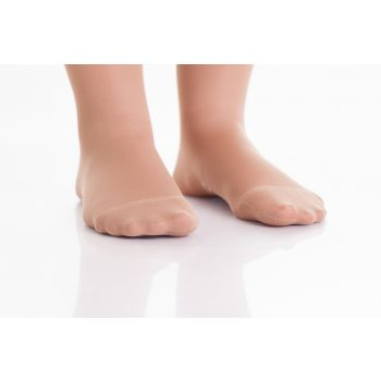Altiform Class 3 Thigh