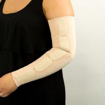 EasyWrap Light Arm
