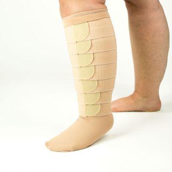 EasyWrap Strong Leg