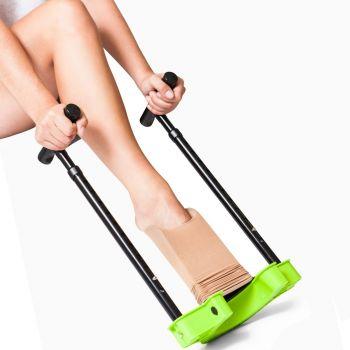 Steve+ Complete Leg Hosiery Application Aid
