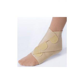 JOBST® FarrowWrap Lite Footpiece