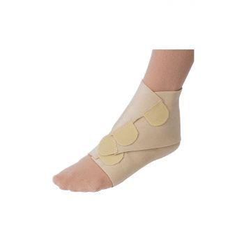 JOBST® FarrowWrap Strong Footpiece