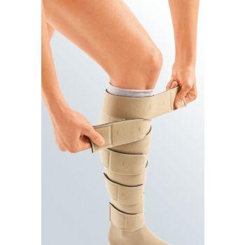 Juxta-Fit Lower Legging