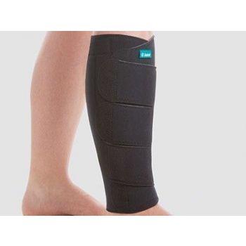 Juzo ACS Light Essentials Calf Wrap Kit