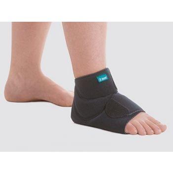 Juzo ACS Foot