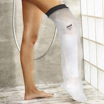 LimbO Waterproof Protector for Below Knee