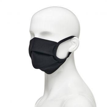 Washable & Reusable Face Mask