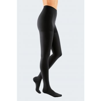 DuoMed Soft Class 2 Compression Tights