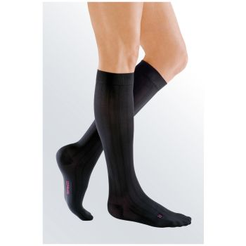 Mediven for Men Class 2 Below Knee Compression Stockings