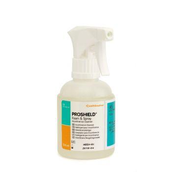 ProShield Foam & Spray Skin Cleanser: 235ml Tube