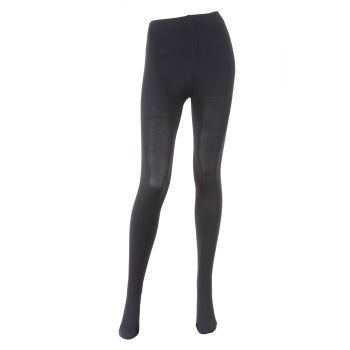 Essential Comfortable Class 1 Tights