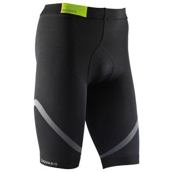 Sigvaris Sport Mens Performance Shorts