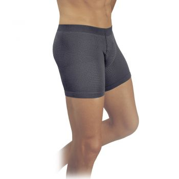Solidea Panty Effect for Men