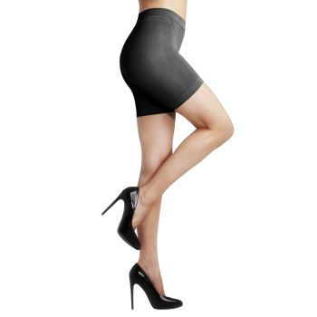 Solidea Silver Wave Anti Cellulite Short Shorts