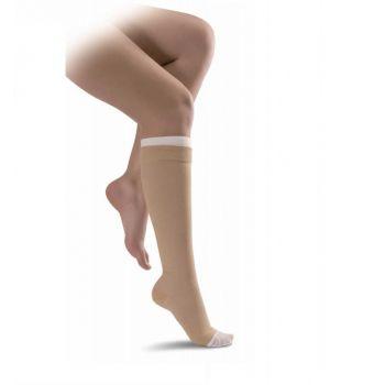 Ulcer Kit Pro 40 Cotton Below Knee