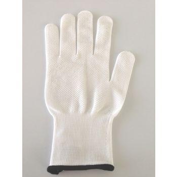 VENOSAN® Hosiery Application Dot Gloves