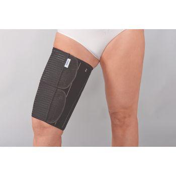 Veinalgic Thigh Compression Kit