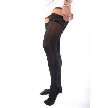 VENOSAN LEGLINE® 20 Thigh Hold Up 20mmHg